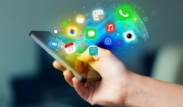 رشد انفجاری استفاده از اپلیکیشن ها در عصر کرونا