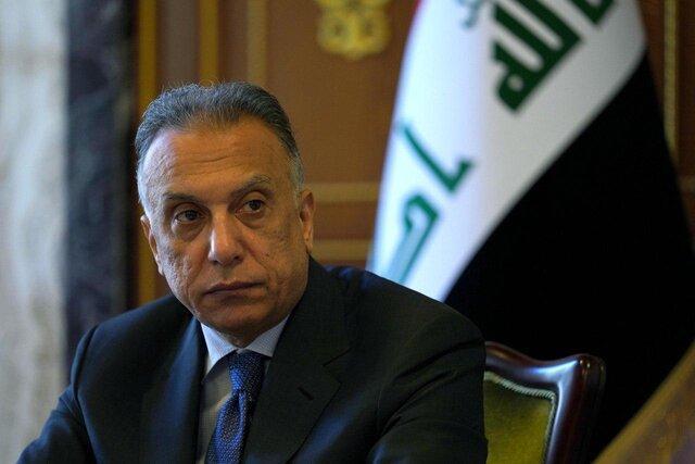 برکناری 2 مسئول امنیتی در بصره به دستور الکاظمی