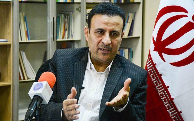 تبلیغات نامزدهای دور دوم انتخابات مجلس از فردا شروع می گردد