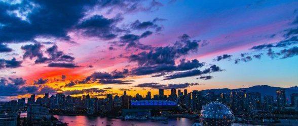 شرایط مالی ناشی از کووید19،اجاره بها را در بیشتر شهرهای کانادا کاهش داد