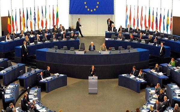 اتحادیه اروپا 31 مقام ارشد دولت بلاروس را تحریم می نماید