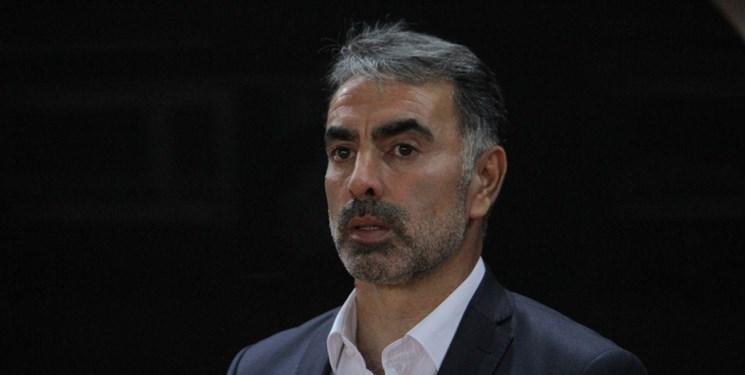 نورشرق: مانع توافق فکری و استقلال نمی شویم