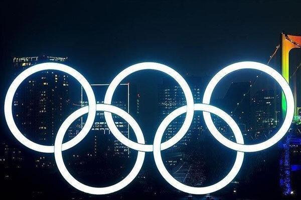 برگزاری نشست سرپرست کاروان ایران با کمیته برگزاری المپیک توکیو