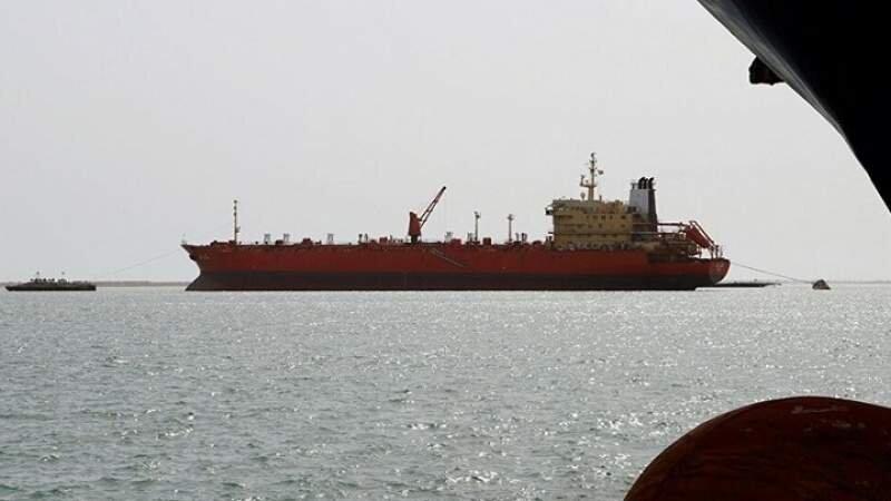 17 کشتی مواد سوختی یمن همچنان در توقیف است ، هزینه توقیف کشتی ها بیش از 50 میلیون دلار