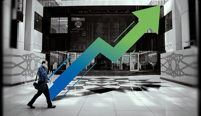 شروع متفاوت بازار سهام ، شاخص کل کانال 1، 3 میلیون واحدی را پس گرفت