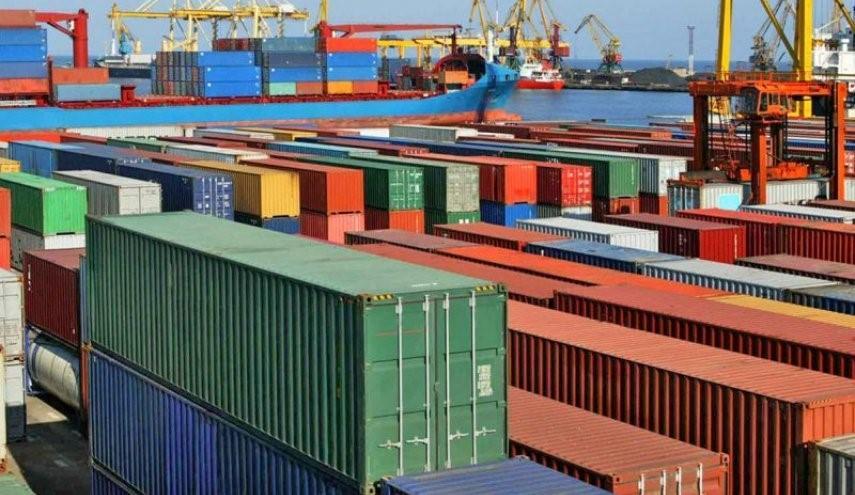 شرایط تجارت ایران با کشور های اکو