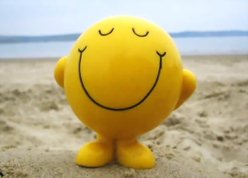 چگونه با وجود تنهایی شاد باشیم؟