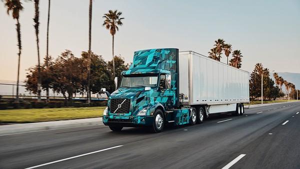 همکاری جنرال موتورز با نیکولا برای ساخت کامیون های برقی