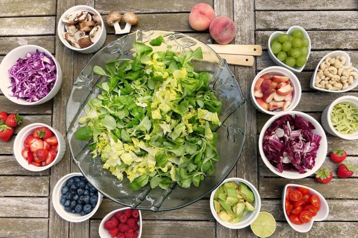 استخوان گیاهخواران، بیشتر می شکند!