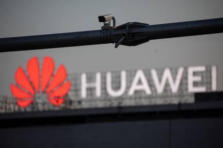 ایتالیا میخواهد خدمات شرکت هوآوی را محدود کند