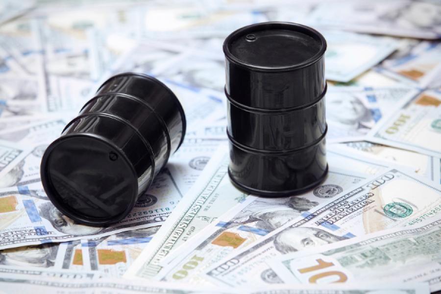 روسیه: افت و خیز تقاضای نفت را پشت سر گذاشتیم