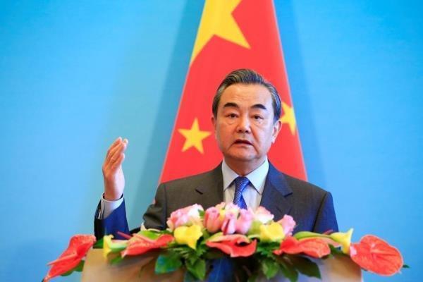 پکن و واشنگتن باید مذاکرات فیمابین را دوباره آغاز کنند