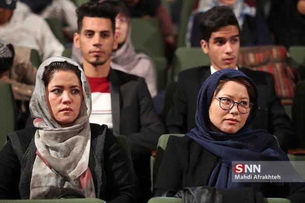 هفتمین دوره آزمون زبان فارسی در دانشگاه های کشور برگزار می شود