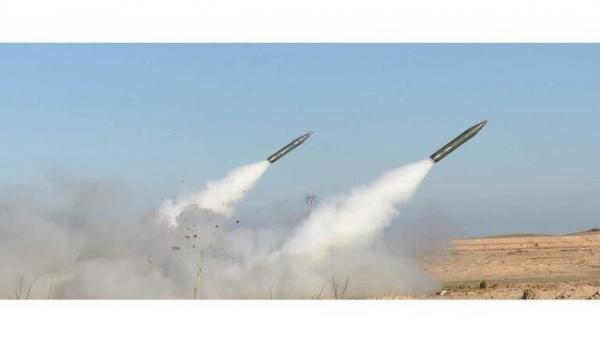 مخالفت دموکرات های آمریکا با فروش بمب های هدایت شونده به عربستان