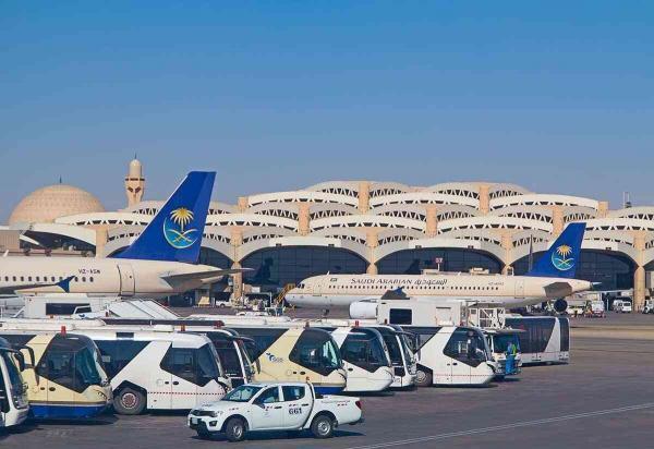سفر شهروندان عربستان به 12 کشور منوط به داشتن مجوز شد