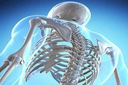 مخرب ترین مواد غذایی برای سلامت استخوان ها