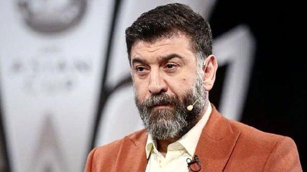 خبر خوش علیرضا منصوریان از آخرین شرایط انصاریان
