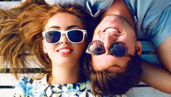هدایت ساده برای انتخاب بهترین عینک آفتابی