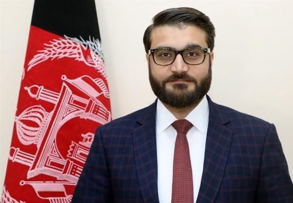 دولت افغانستان: مذاکرات کنونی دوحه می تواند به جنگ جاری انتها دهد