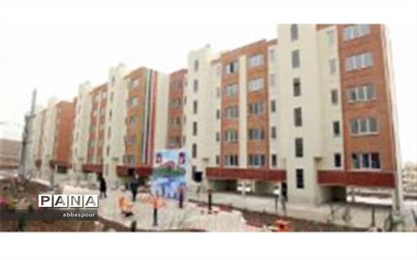 تقویت طرح مسکن ویژه تهرانسر در دستورکار نهاده شد