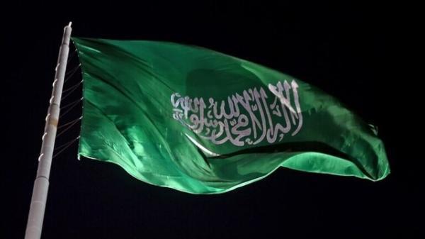 تداوم رشد منفی اقتصاد عربستان