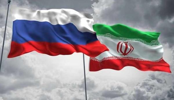 انتقاد مسکو از رویکرد سیاسی سازمان ملل درباره حقوق بشر در ایران خبرنگاران
