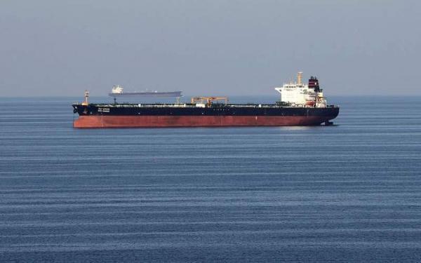 ایران نفتکش کره جنوبی را در آینده نزدیک آزاد می نماید