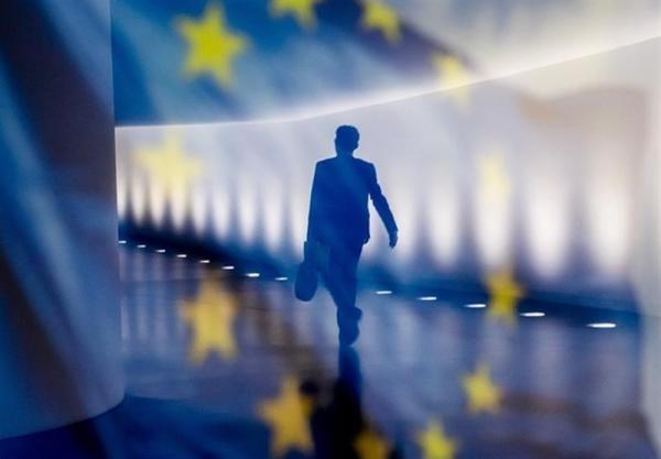 دیپلمات روس: اتحادیه اروپا نگران کاهش نفوذ خود در مسائل جهانی است