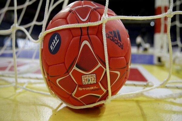 مسابقات هندبال جام باشگاه های آسیا در جده به تعویق افتاد