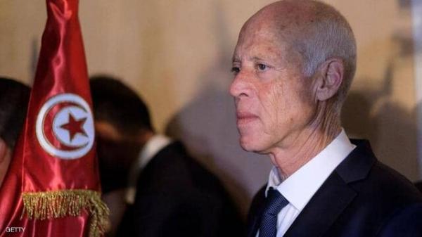 ادعای نماینده تونسی درباره خیانت و ارتباط رئیس جمهور این کشور با سیا