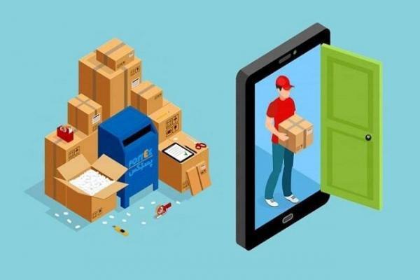 جایگاه پست؛ از توسعه کسب وکارها تا کاهش تصدی گری دولت