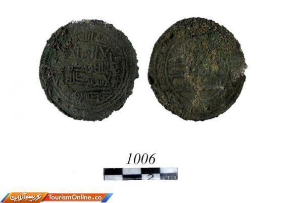 بازسازی 200 قطعه سکه تاریخی در موزه عمارت مفخم بجنورد