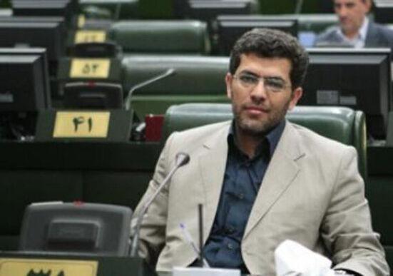 خبرنگاران اسماعیلی: حفره های امنیتی ضد انقلاب در مراکز حساس بسته گردد