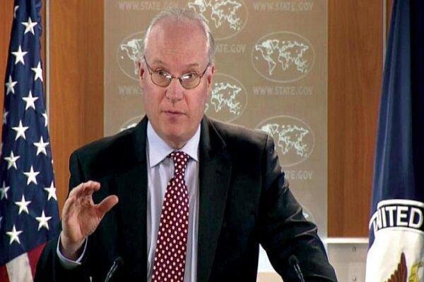 نماینده آمریکا در امور یمن خواستار توقف درگیری ها در مأرب شد