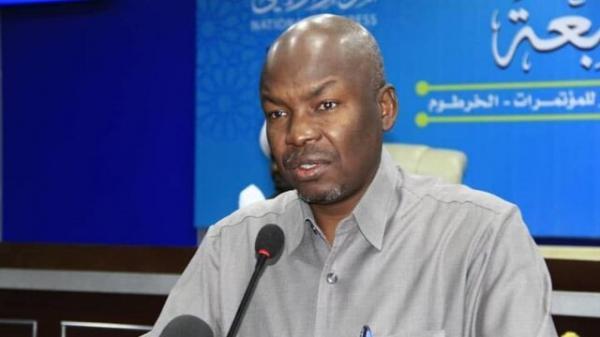 معاون البشیر: ترجیح می دهم در لاهه محاکمه شوم تا سودان