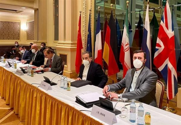 شروع نشست کمیسیون مشترک برجام در وین