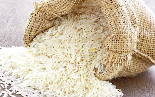 نیازی به واردات برنج در امسال نیست