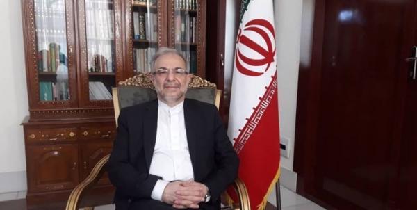 تشریح محورهای مورد بحث در سفر 10 روزه هیئت ایرانی به افغانستان