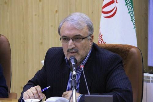 ایران، از سرآمد های فراوری واکسن کرونا، دیگر نفس بیماران کرونایی تنگ نمی گردد
