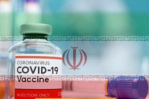 تحویل حدود 5 میلیون دُز واکسن رازی کووپارس تا خاتمه شهریور