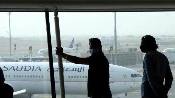 زندگی در عربستان به حالت عادی باز می شود
