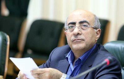 برگزاری اولین جلسه هیات عامل بانک مرکزی با رئیس نو