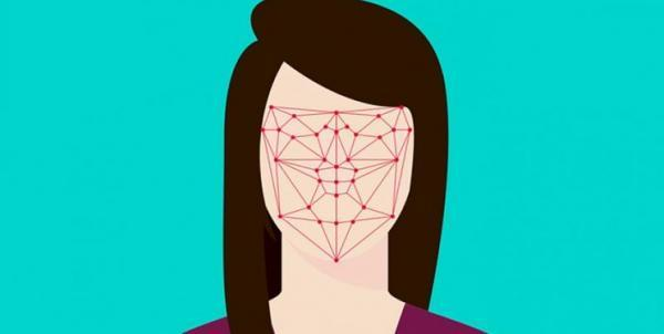 کوشش چهار نماینده دموکرات کنگره آمریکا برای ممنوع کردن فناوری تشخیص چهره