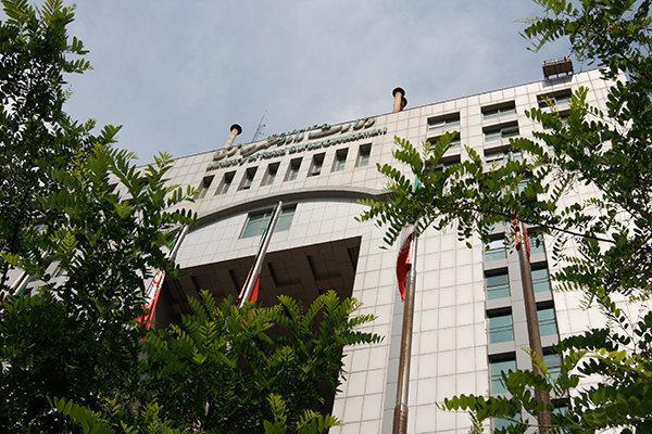 اختلال سایبری وزارت راه و شهرسازی در حال آنالیز است