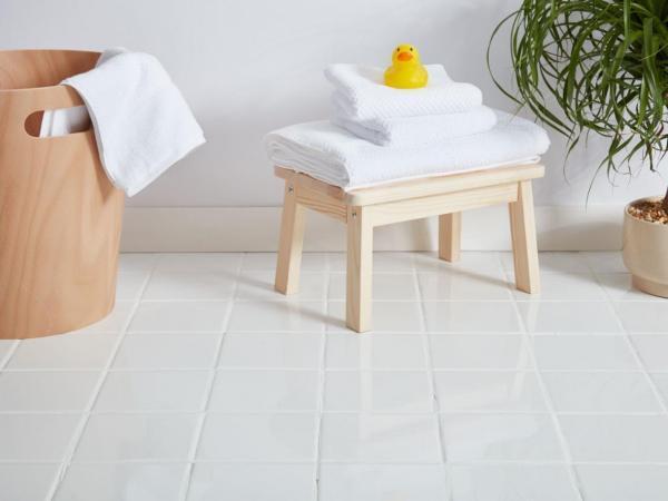 مقاله: استفاده از سرامیک در بازسازی خانه