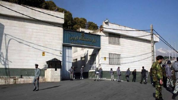 رئیس سازمان زندان ها درباره ماجرای زندان اوین مدرک رو کرد