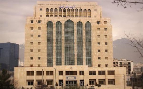 فرآیند مستندسازی اسناد برای مراکز استانی سازمان اسناد و کتابخانه ملی بهبود یافت