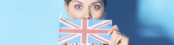 سیستم مهاجرتی بریتانیا تغییر کرد؛ سیستمی مبتنی بر 70 امتیاز
