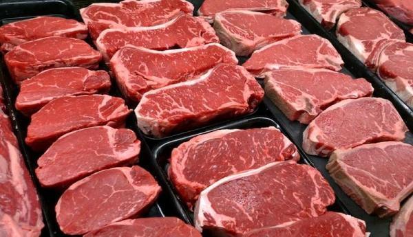قیمت گوشت در 29 شهریور 1400 (فهرست قیمت)