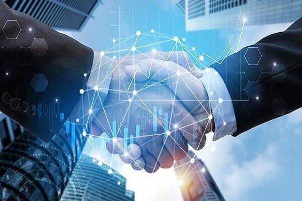 هشدار مرکز ماهر به شرکتهای بازرگانی برای تبادلات اقتصادی بین المللی